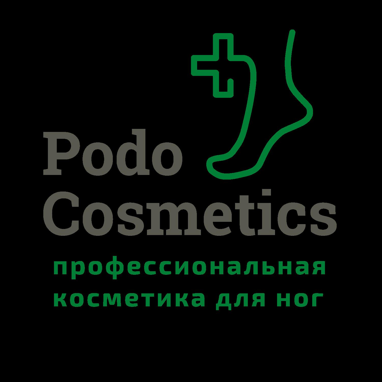 Podo Cosmetics
