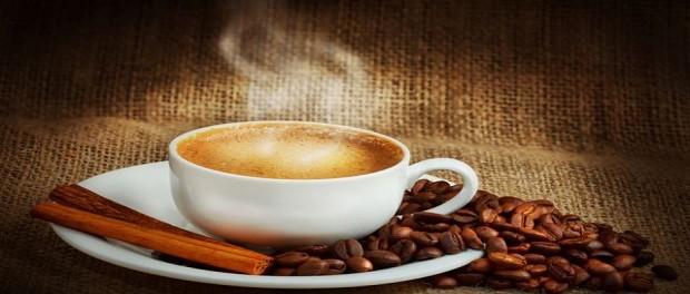 приготолвение греческого кофе фото
