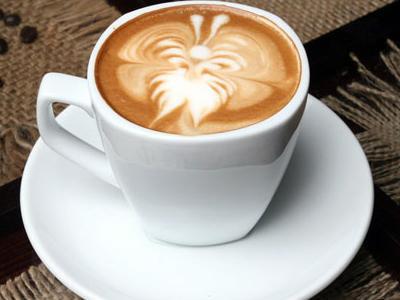 фото польского кофе в домашних условиях