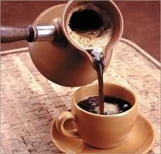 фото карамельного кофе