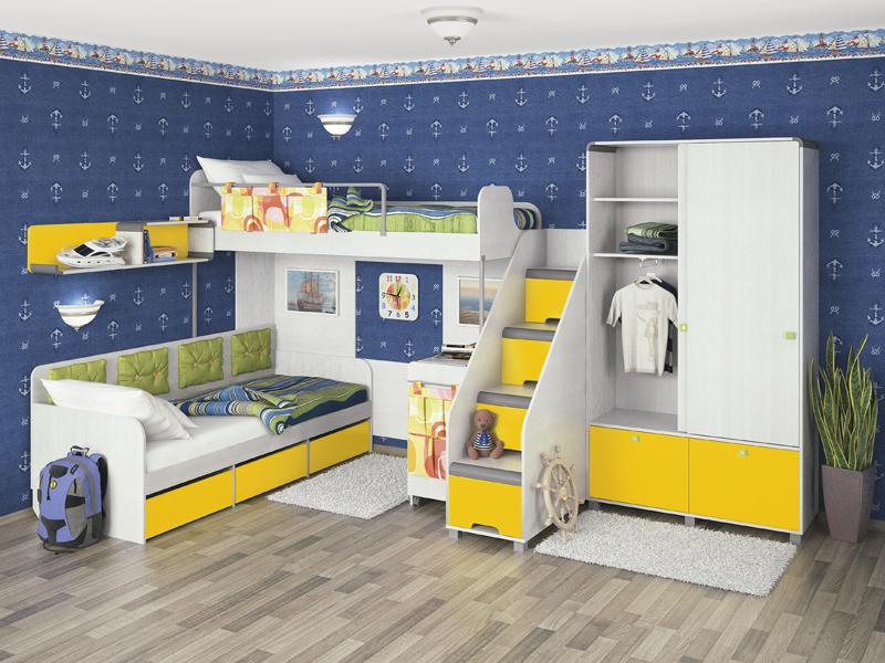 кровать_комплексная1.jpg