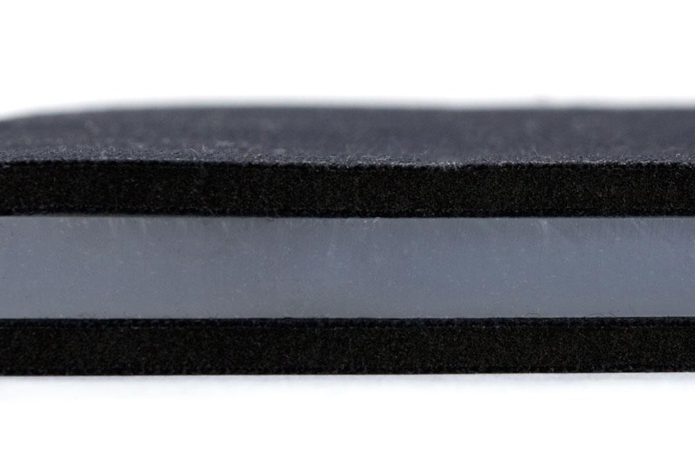 Гель быстрых бинтов Dozen Pro Gel Air Black