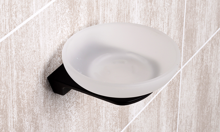 Коллекция аксессуаров для ванной WasserKRAFT Elbe