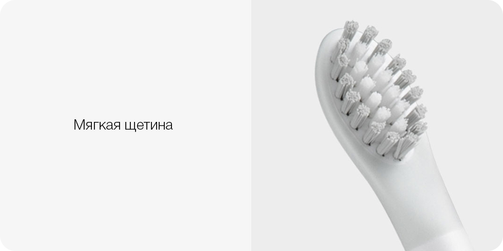 Зубная электрощетка So White EX3 Sonic Electric Toothbrush (синий)