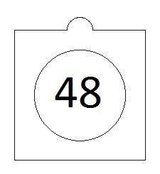 holder_48.jpg
