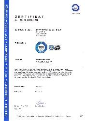 GS-Zertifikat-Werkstattmöbel-Produktgruppe99.jpg