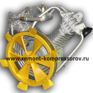 Компрессорные головки для бежецких компрессоров