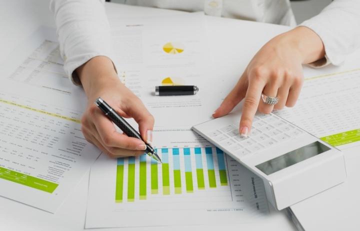 Инвестиции в организацию бизнеса должны приносить дополнительную прибыль
