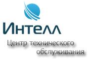 Онлайн Кассы, весы,банковское оборудование,кондиционеры в Красноярске ЦТО