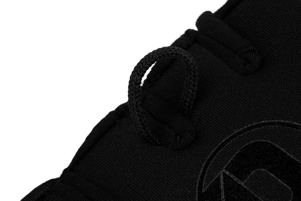 Петля быстрых бинтов Dozen Pro Gel Air Black