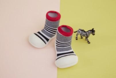 Какую обувь купить ребенку для детского сада
