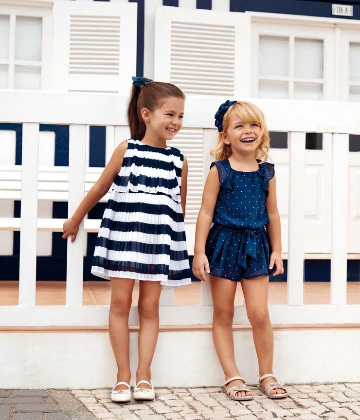 Платья майорал для девочек