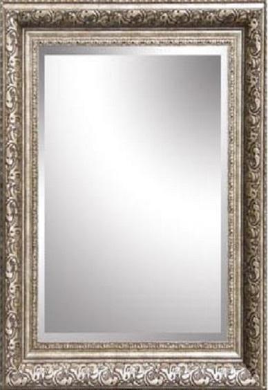 Зеркало в багете