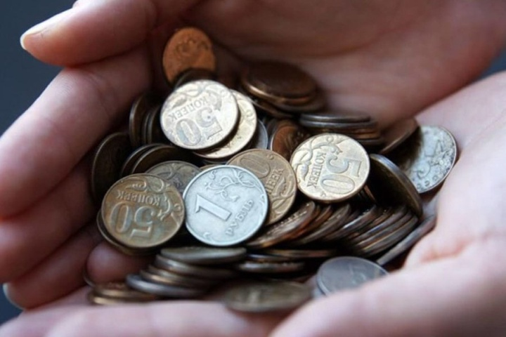 Скупой предприниматель платит дважды: налоги и штрафы по итогам проверки