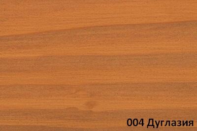 масло ОСМО для террас цвет Дуглазия