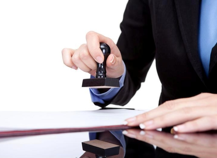 Изменение места регистрации предприятия должно иметь четкое обоснование