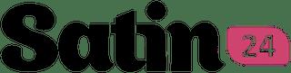Satin24 – Ваш маркетплейс постельного белья и текстиля для дома