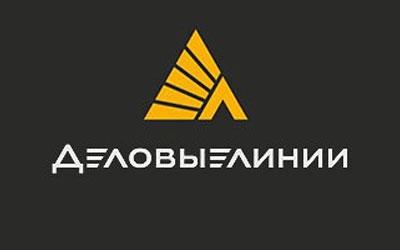 Delovie_linii.jpg