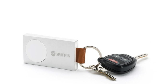 griffin-apple-watch-1-640x324.jpg