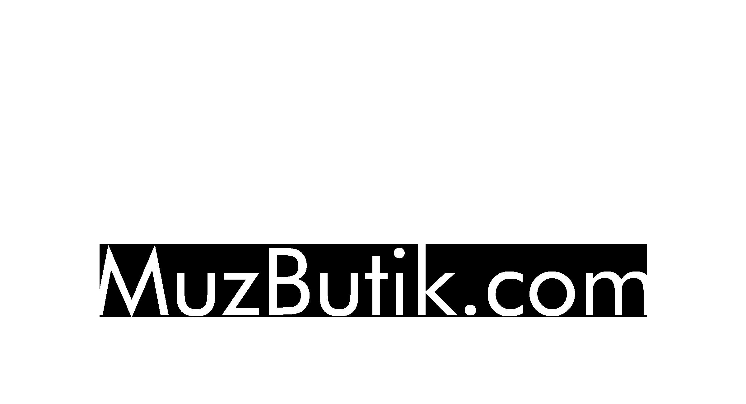 МузБутик