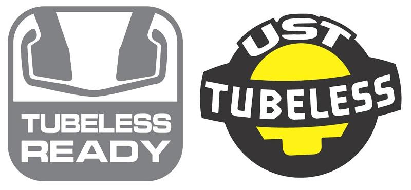 Tubeless Ready и UST