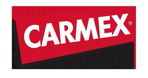 Carmex_logo.png