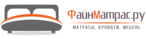 FineMatras.ru