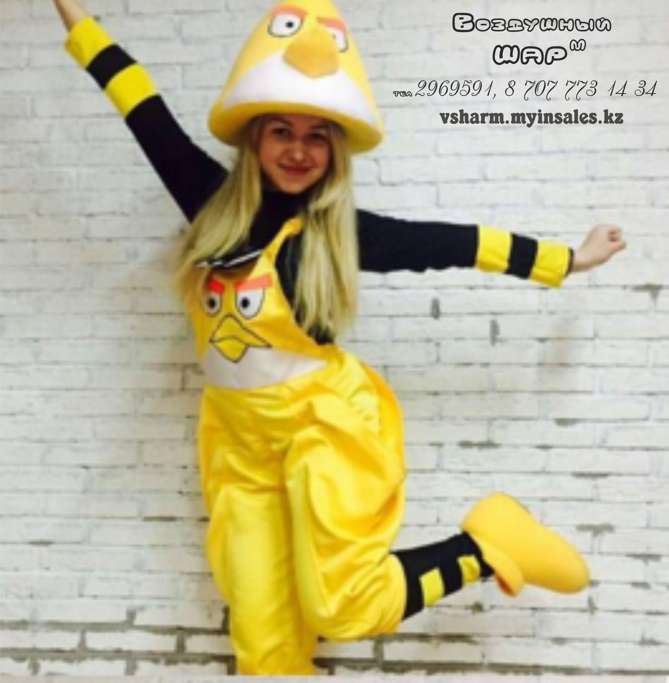 аниматоры_в_Алматы__Энгри_Бердс_Angry_Birds.jpg