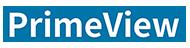 Primeviewtech_logo.png