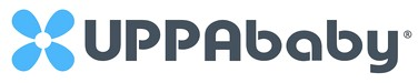 UPPAbabySHOP.RU Фирменный Магазин