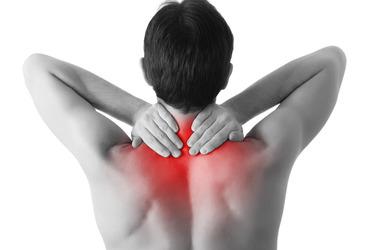 Кому показана инфракрасная терапия?