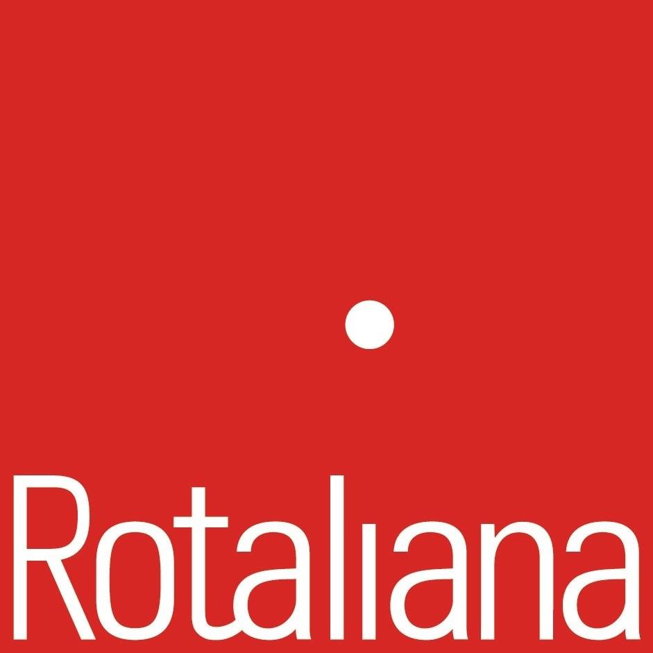 Настенный светильник Rotaliana IPE White