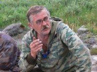 Иван Алексеевич