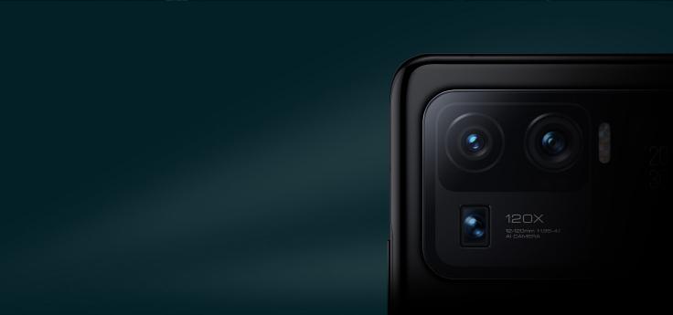 Opisanie Xiaomi Mi 11 Ulta catalog 1