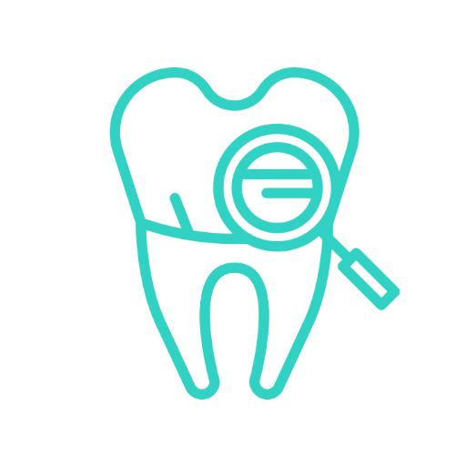 Широкий ассортимент оборудования для стоматологических клиник и зуботехнических лабораторий