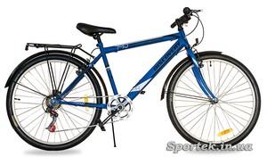 Чоловічий гірський велосипед Discovery Prestige Man