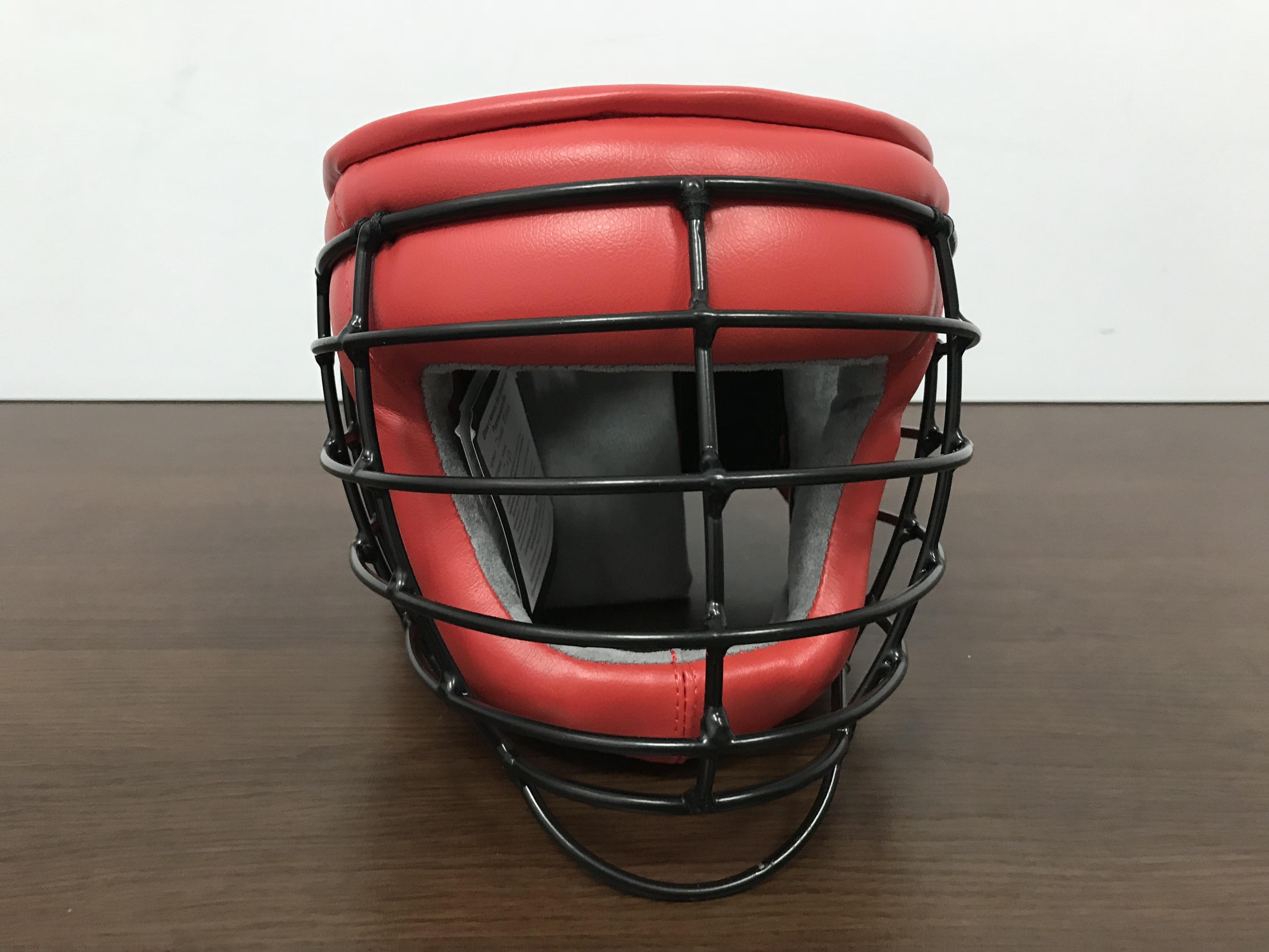 Шлем АРБ рэй спорт