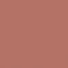 763 Розовое Дерево, Розовое Дерево