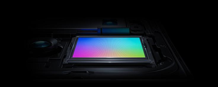 Opisanie Xiaomi Mi 11 Ulta catalog 2