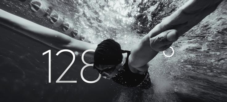 Opisanie Xiaomi Mi 11 Ulta catalog 5