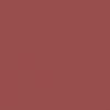884 Красный Трафальгар, Красный Трафальгар