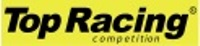 Top_Racing-1.jpg