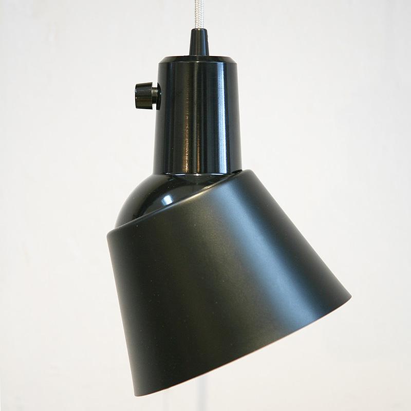 Светильник K 831 от Midgard