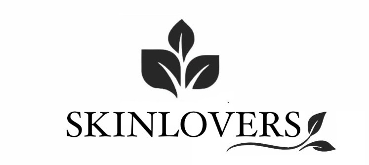 SkinLovers.store