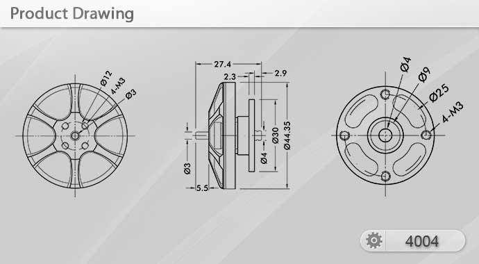 t-motor-antigravity-4004-kv300-2sht-006.jpg