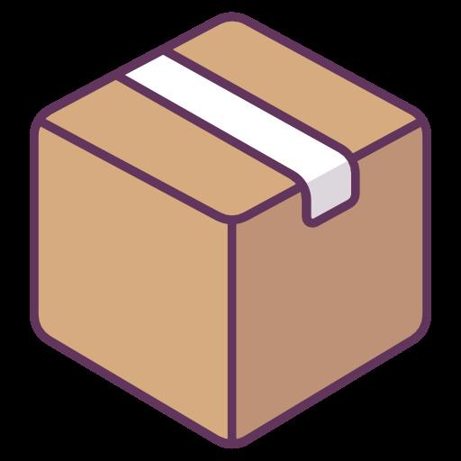 Бесплатное хранение и доставка