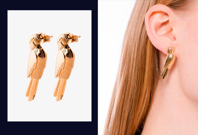 Серьги-гвоздики-в-форме-птицы-от-Sabrina-Dehoff.jpg