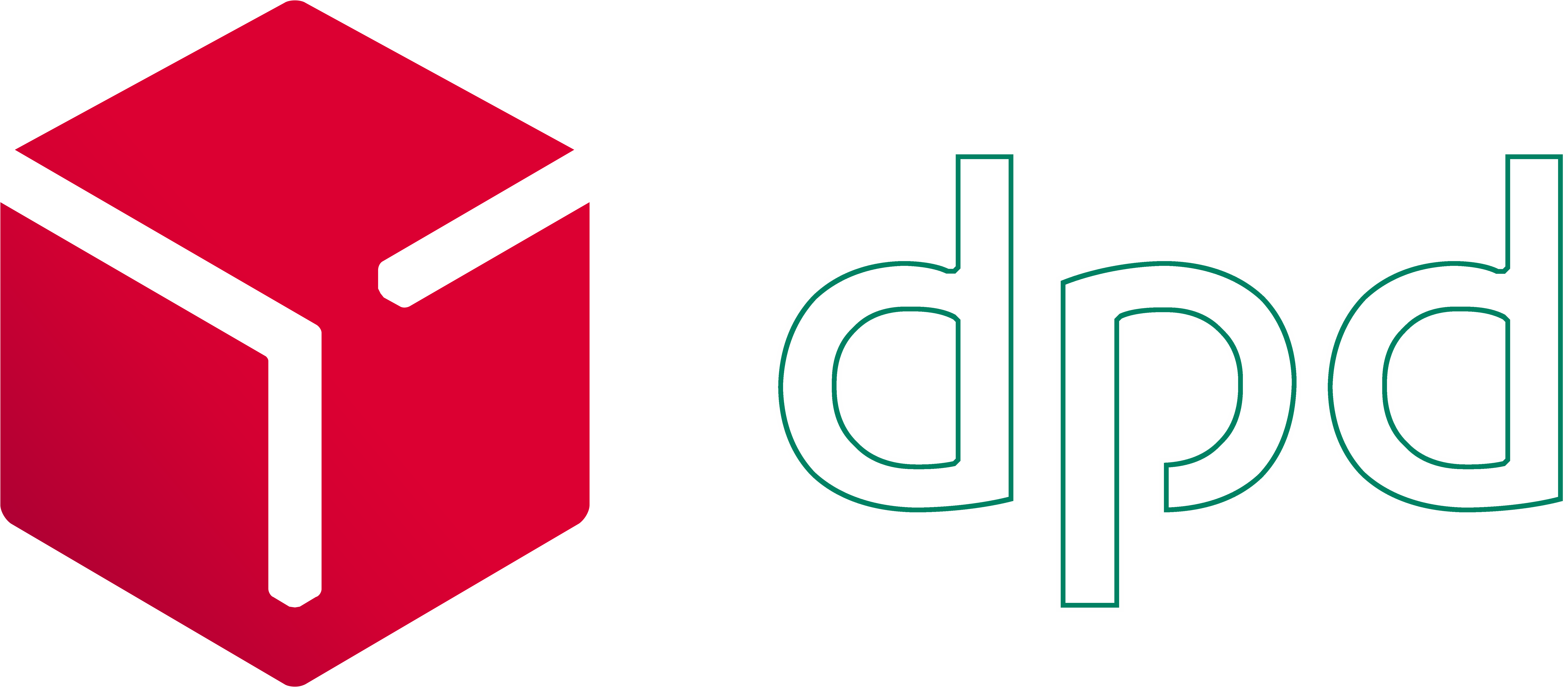 DPD в России является признанным лидером российского рынка экспресс-доставки посылок и грузов
