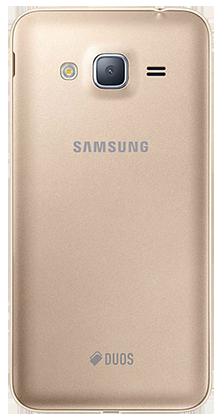 оригинальный Samsung Galaxy J3 2016в Москве