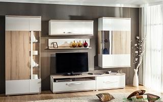 МАРТА Мебель для гостиной